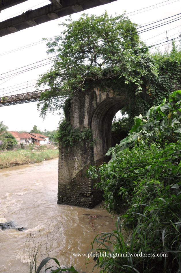 leuwiliang bridge2