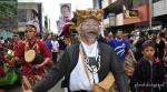 bogor street carnival-10copy