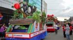 bogor street carnival-11copy