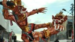 bogor street carnival-13copy