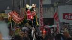 bogor street carnival-14copy