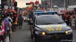 bogor street carnival-15copy