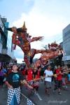 bogor street carnival-16