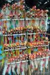 bogor street carnival-17