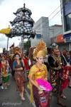 bogor street carnival-18