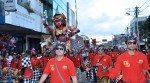 bogor street carnival-19 copy