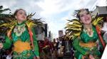 bogor street carnival-1copy
