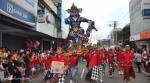 bogor street carnival-2 copy