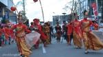bogor street carnival-3copy