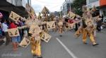 bogor street carnival-4copy