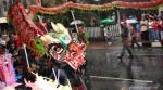 bogor street carnival-5copy