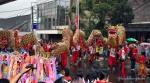 bogor street carnival-6copy