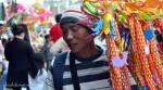 bogor street carnival-7copy