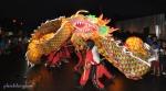 bogor street carnival-8copy
