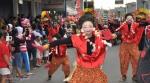 bogor street carnival-9copy