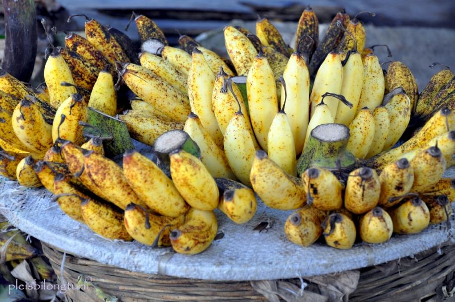 Image result for pisang raja sereh