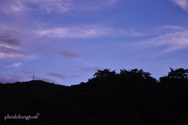 the horizon-2