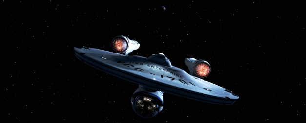 enterprise star trek21 copy2015